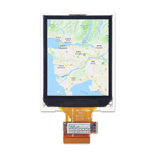 Display  20,eTrex For