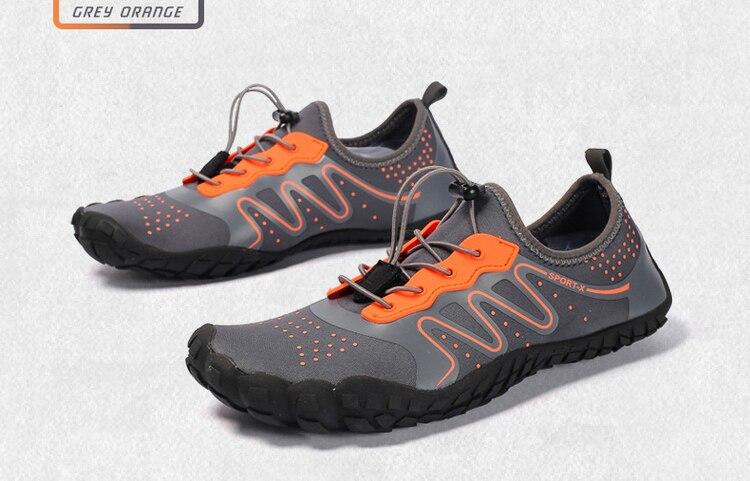 men shoes summer (46)