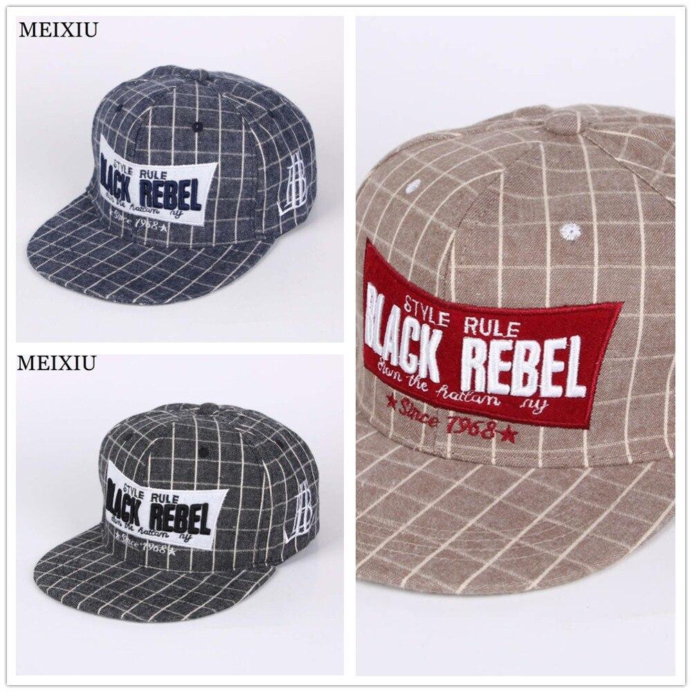 Plaid Trucker Hats Wholesale - Parchment N Lead 5409fd8dbcf