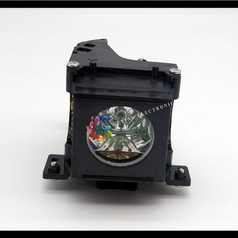 Original Projector Lamp POA-LMP107 610-330-4564 For PLC-XW55 PLC-XW55A PLC-XW56 PLC-XE32 PLC-XW50 high quality poa lmp107 replacement lamp with housing for sanyo plc xe32 plc xw55a plc xw56 projectors
