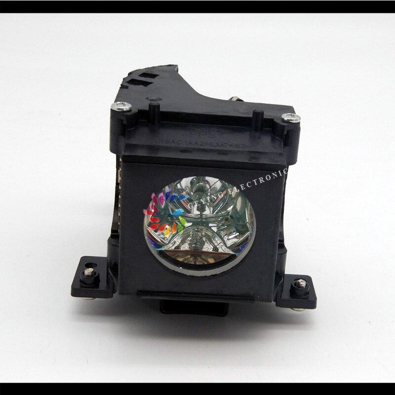 Original Projector Lamp POA-LMP107 610-330-4564 For PLC-XW55 PLC-XW55A PLC-XW56 PLC-XE32 PLC-XW50