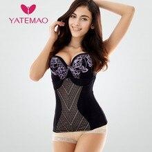 YATEMAO New Belts for Women Post Natal Postpartum Slimming B