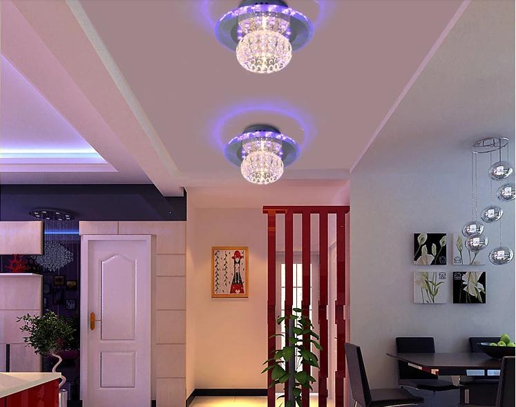 5W moderní led stropní světla pro obývací pokoj lustres de teto luminarias domů abajur vedl stropní lampa moderní lamparas de techo