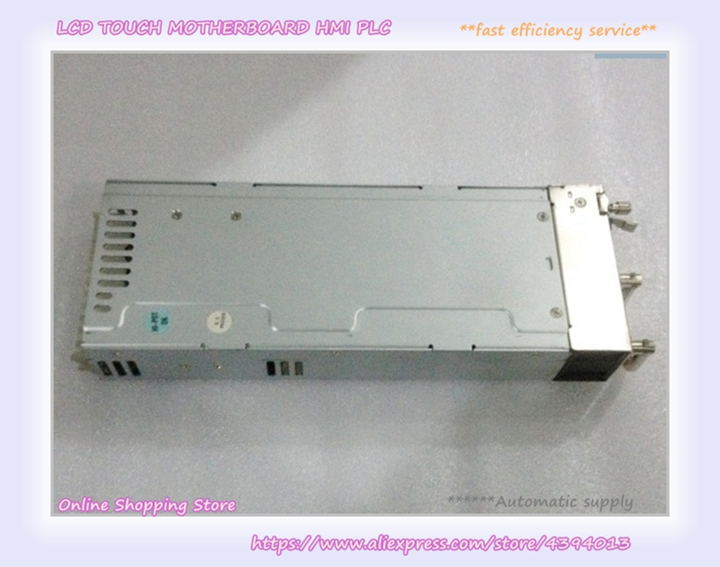 For R2W-6460P-R 460W Server Power Supply Hot Swap Redundant Module Power Supply блок питания lenovo systemx 460w 1 psu hot swap high efficiency platinum redundant power supply for x3250 m5