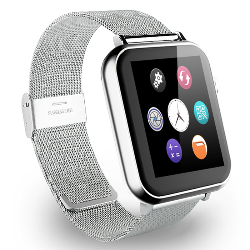 Online Buy Wholesale apple smartwatch from China apple ...