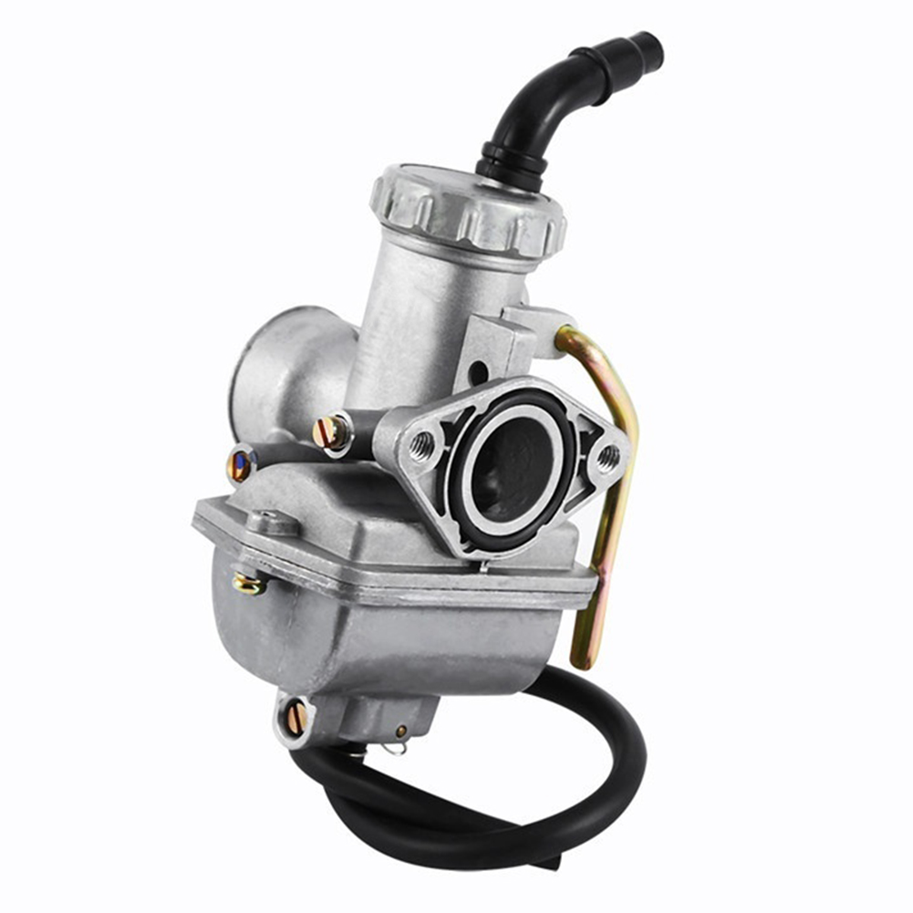 Worldwide delivery 70cc motor in Adapter Of NaBaRa