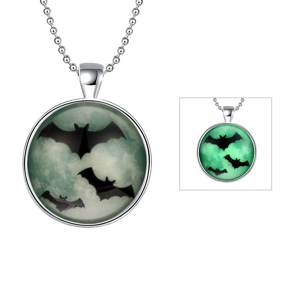 Halloween Jewelry Nightmare Before Font