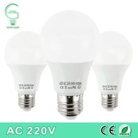 Real power led bulb e27 led lampada ampoule bombilla 3w 5w 7w 9w 12w 15w 18w.jpg 200x200
