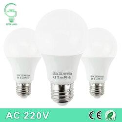 Real power led bulb e27 led lampada ampoule bombilla 3w 5w 7w 9w 12w 15w 18w.jpg 250x250