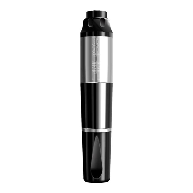 HUMMINGBIRD BRONC Mini Rotary Cartridge Tattoo Machine Pen Gun V2 mini for Liner & Shader  Cartridge Needles