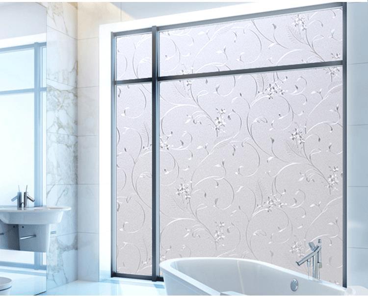 Achetez en Gros salle de bains en verre windows en Ligne à des ...