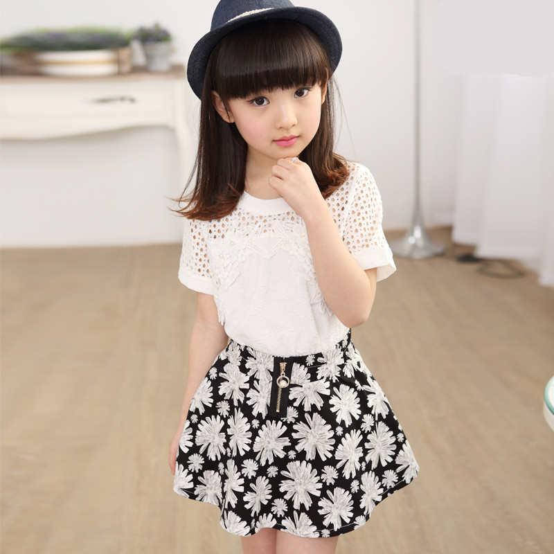 Online Get Cheap Girls Teen Clothing -Aliexpress.com | Alibaba Group