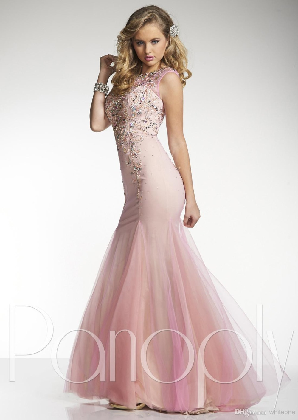 Online Buy Wholesale Senior Prom Dresses From China Senior