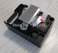 F185000 Printer Head Original For Epson T1110 C10 T1100 T30 C110 ME1100 ME70 TX510FN Printer Head