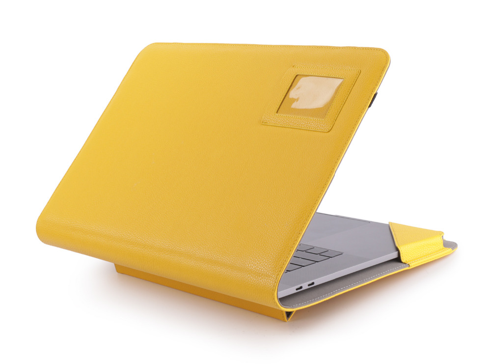 High Quality Book Soft Sleeve Skin Bag Case Laptop Anti-scratch Shell Cover For Apple Macbook Air Pro Retina 15 Tablet Notebook print batman laptop sleeve 7 9 tablet case 7 soft shockproof tablet cover notebook bag for ipad mini 4 case tb 23156