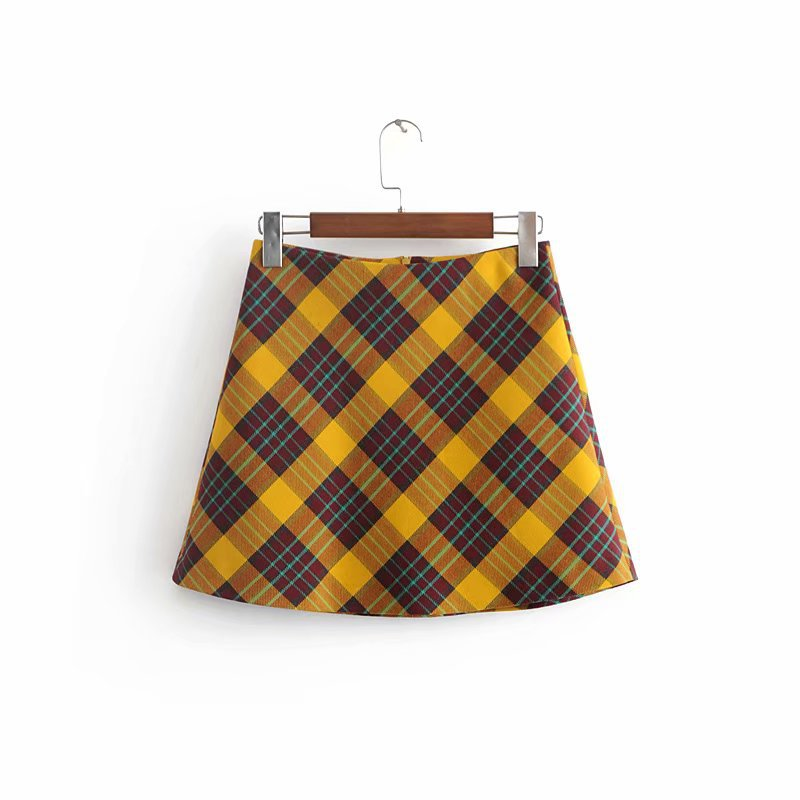 Womail Frauen Shorts Sommer Jeans Sexy Dünne Strand Beiläufige Kurze Jeans Hohe Taille Shorts Täglichen Shorts Denim Farbe Dropship J23 Gepäck & Taschen