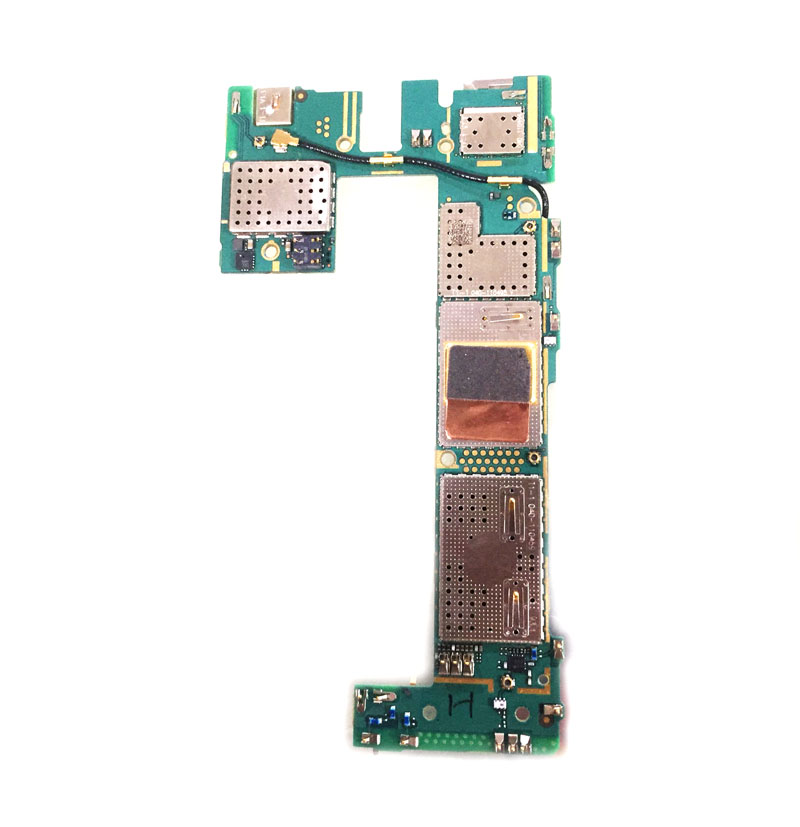 Buy for nokia motherboard and get free shipping on AliExpress.com