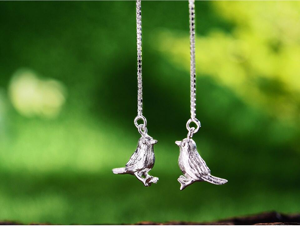 LFJB0074-Interesting-Cute-Bird-Drop-Earrings_05