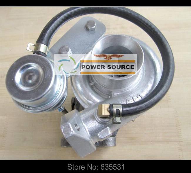CT9 Turbo Turbocharger 17201-64190 17201-55030 For TOYOTA Starlet GT PASEO Tercel GLANZA EP82 EP91 EP85 1.3L 4EFTE 4EFE 2JZ-GT epman intercooler for toyota starlet ep82 91 ic 600 263 70mm od 63mm ep int0015