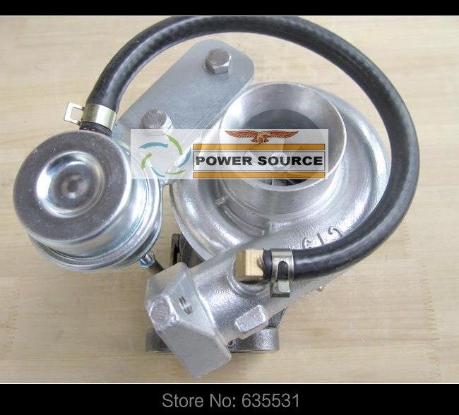 CT9 Turbo Turbocharger 17201 64190 17201 55030 For TOYOTA Starlet GT PASEO Tercel GLANZA EP82 EP91 EP85 1.3L 4EFTE 4EFE 2JZ GT