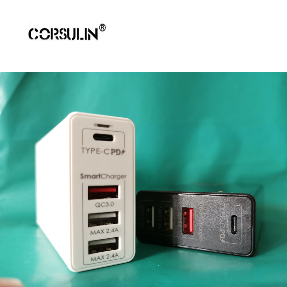 MAX 100W 87W USB C Adapter Type C Charger For Latest font b Apple b font