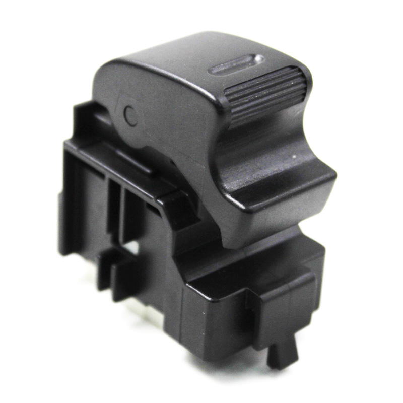 84810-32070 Power Window Switch Window Control Switch For <font><b>Toyota</b></font> STARLET CAMRY <font><b>4RUNNER</b></font> PICKUP LAND CRUISER COROLLA 8481032070 image