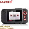 [Lançamento Distribuidor] lançamento X431 Creader VIII 8 CRP129 Pro Leitor de Código de Diagnóstico de Carro Universal Suporte 4 Sistema de Atualização Online