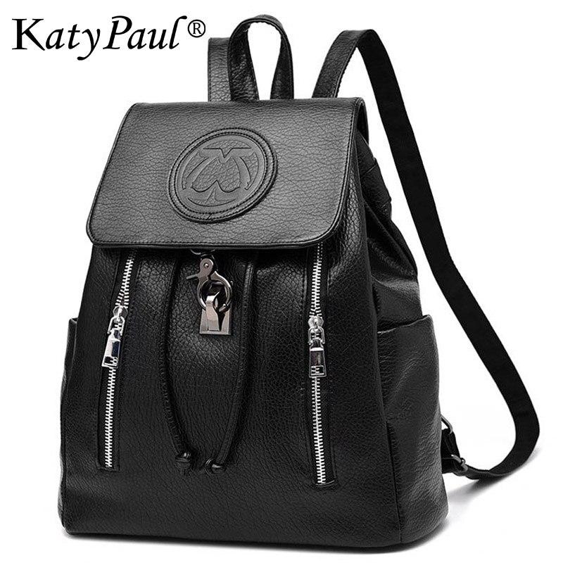 Элегантный рюкзак женский купить рюкзак запорожье