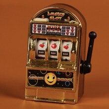 Купить игровые автоматы джекпот карта оплаты онлайн играть