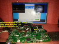 For Dell Inspiron M5030 Motherboard 03PDDV 216 0752001 AMD Graphic Chip 100 Tested 60days Warranty