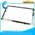 """Frontal Original LCD panel De Vidrio Para iMac A1312 27 """"LCD de Cristal A1312 2009 2010"""