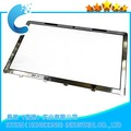 "Original Front A1312 LCD Glass pannel For iMac 27"" LCD Glass A1312 2009 2010"