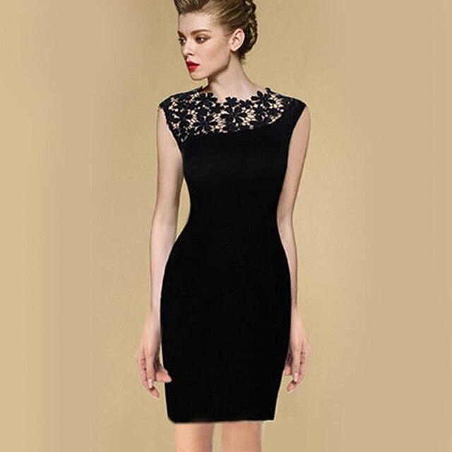 Marca vestiti donna