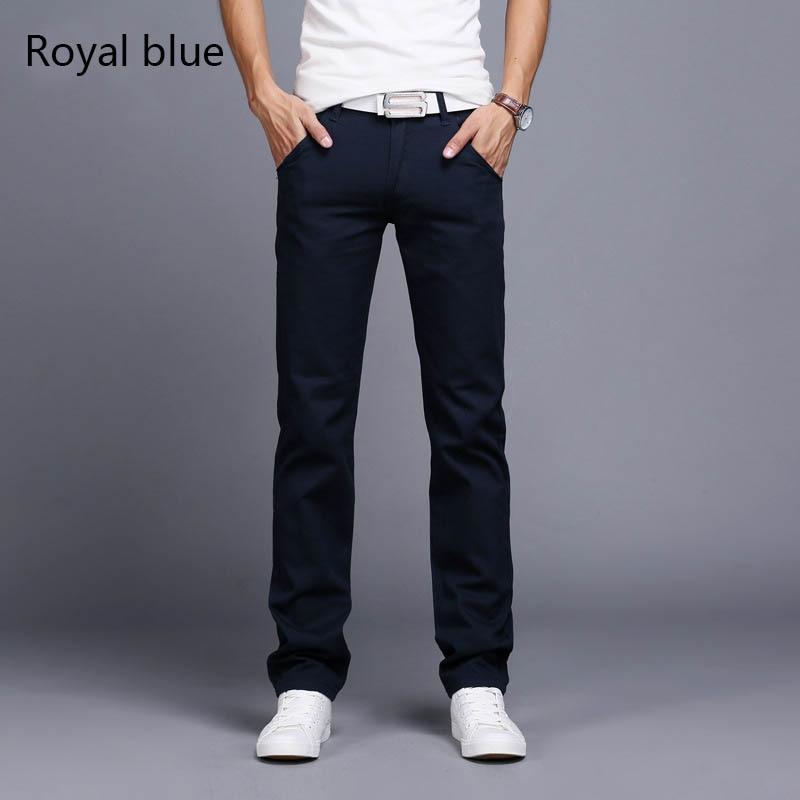 Big sale spring Summer jeans  1