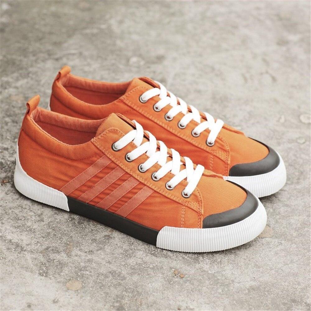2018 New Arrival Men Shoes Men Fashion Summer Flats Shoes Comfortable Shoes