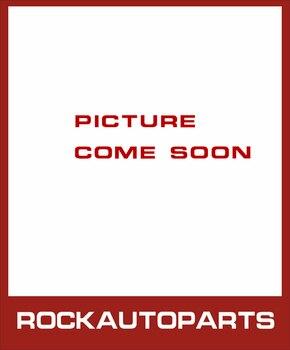 Nowy HNROCK 12 V 105A alternatora CA1925IR 24013 3N1110300AB dla FORD