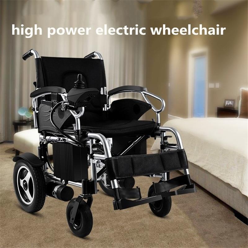 Halter Seite Rollstuhl Griff Hängen Roller Armlehne Durchführung Brieftasche Mobilität Telefon Pack Mutter & Kinder