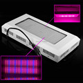 New Full Spectrum LED Grow Light 300W LED Plant Growing Lamp For Hydroponic Systerms Indoor Grow Tent  Flowering Plants