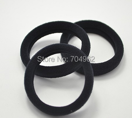 FREE SHIPPING Elastic Hair band debaff4fd9c