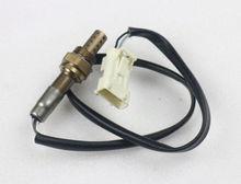 Кислород o2 датчик для saab 9-3 saturn l седан volvo c30 c70 s40 s60 s70 s80 v50