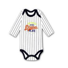 2017 New Fashion Kids Boys Clothes Cartoon Rompers Boy Girls Wear Baby Romper Clothing