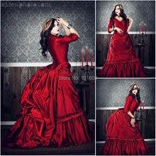 Balo Elbise R-024 MADE