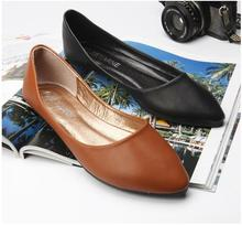 Size 15 boat shoes online shopping-the world largest size 15 boat ...