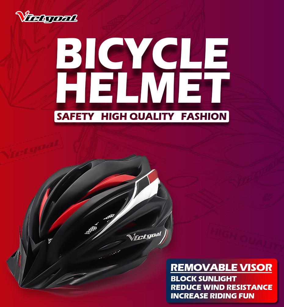 Cyklistika-Helmet_01