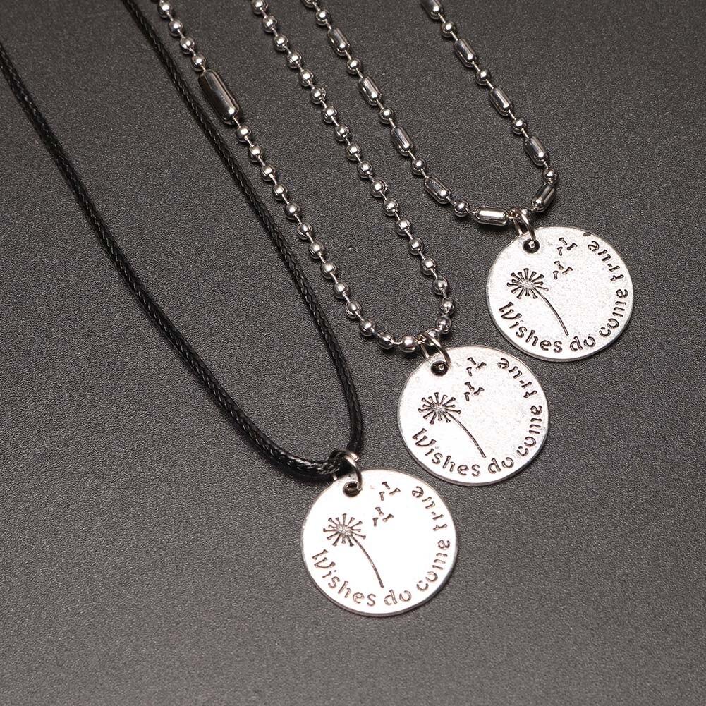 DIY Flag Jewelry & Accessories Vintage Handmade Necklace ... |Diy Custom Jewelry Pendant