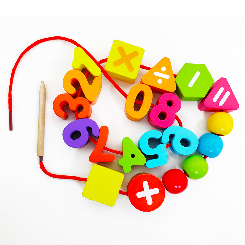 Wooden Puzzle Jigsaw Toys For Child Wood Cartoon Animal Puzzles Intelligence Children Early Educational Toys For KidsWooden Puzzle Jigsaw Toys For Child Wood Cartoon Animal Puzzles Intelligence Children Early Educational Toys For Kids