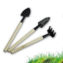 Mini Spade Shovel Tools
