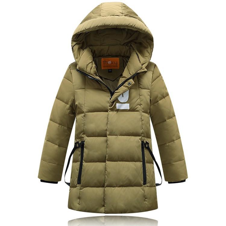 children winter jacket-5