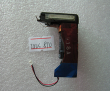Camera Repair Replacement Parts IXUS870 IXY920 SD880IS PC1308 flash group for Canon