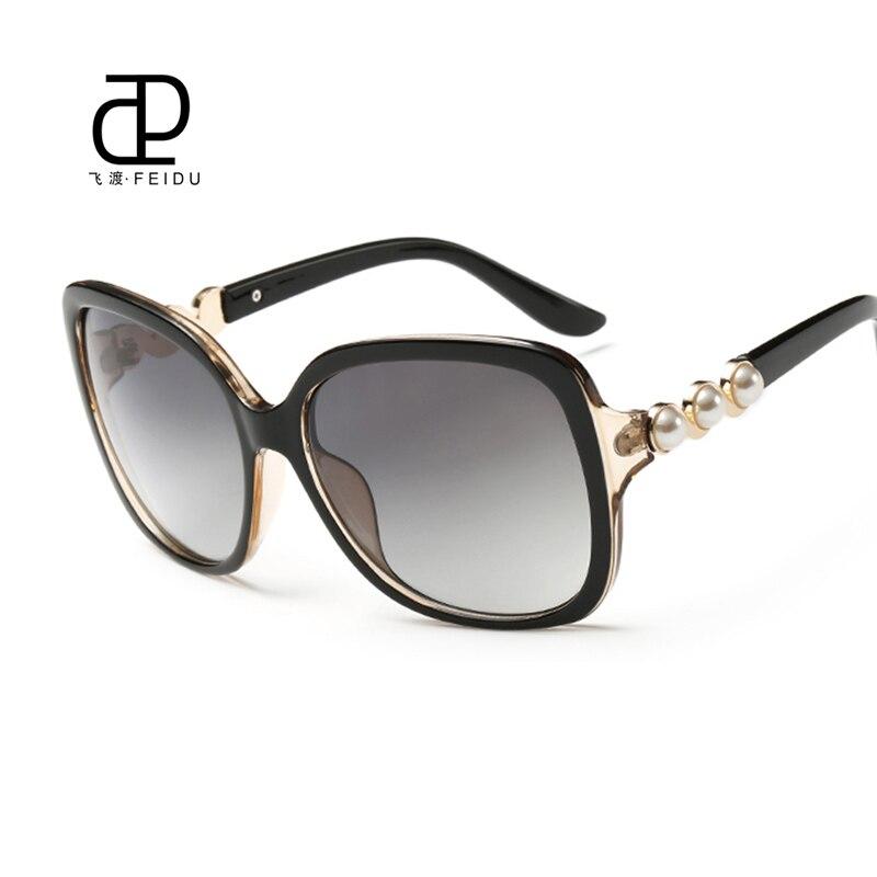 6b532eb0288c Detail Feedback Questions about FEIDU New Fashion Sunglasses Women Brand  Designer Sun Glasses For Women Driving Oculos De Sol Feminino on  Aliexpress.com ...